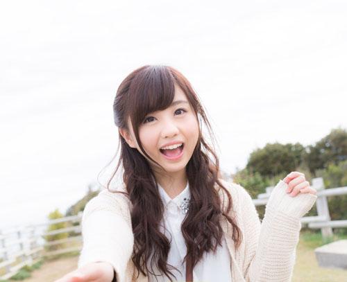 台湾人の歌手が歌う日本の歌 ( 音楽レビュー ) - ♪♪中 …